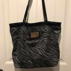 Betsey Johnson Hand bag